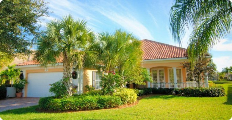 Orlando Vacation Homes Vacation Homes In Orlando Close To Disney Really Florida